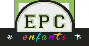 EPC Enfants